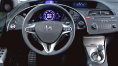 И Honda изтегля 5 млн. коли заради въздушните възглавници