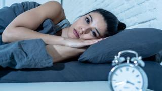 Какво се случва в мозъка, когато сме недоспали
