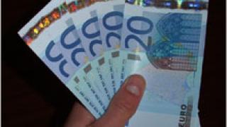 Левски с рекордна печалба за 2006-а
