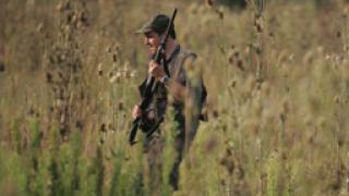 Простреляха мъж по време на лов