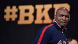 Холифийлд: Пригответе се за най-големия сблъсък в историята на бокса