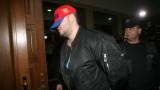 Йоан Матев остава под домашен арест