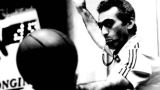 Почина един от най-големите баскетболни съдии Артеник Арабаджиян