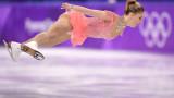 Алина Загитова и Евгения Медведева подобриха световен рекорд във фигурното пързаляне