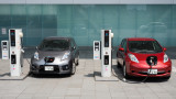 Електромобилите ще създадат възможност за $17 милиарда инвестиции в две европейски страни