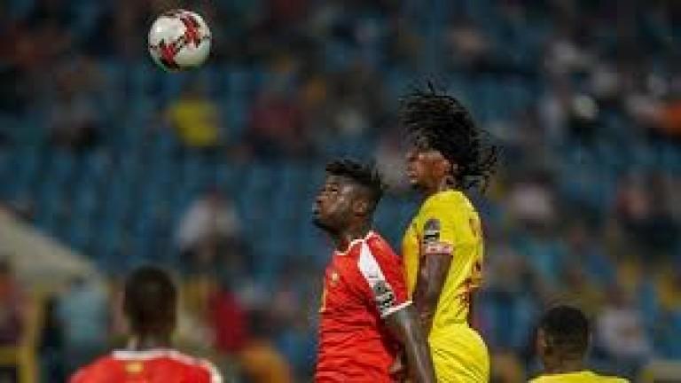 """Започнаха квалификаците в зона """"Африка"""" за Световното в Катар"""