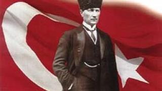 Лирата поскъпва в Турция