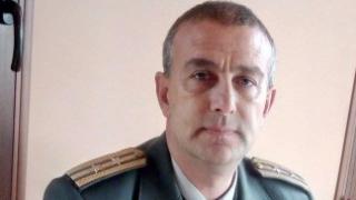 Слагат противопожарни датчици по къщите в отдалечените села в Царево