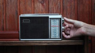 Денят на радиото и телевизията е