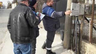КЕВР и Министерството на енергетиката без забележки към ЕРП Север