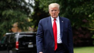 Тръмп отлага срещата на Г-7 за септември