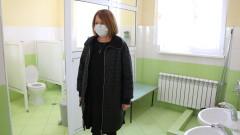 Детските градини в София готови да отворят на 4 януари