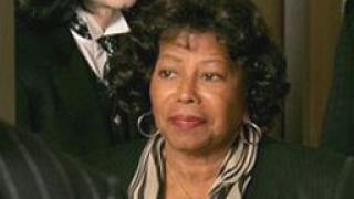 Върнаха настойническите права на майката на Майкъл Джексън