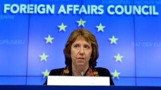 """ЕС замрази активите на киевските власти, подготвя """"черен списък"""" на украински политици"""