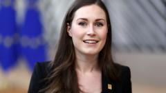 Парламентът на Финландия се усъмни в законността на плана за възстановяване на ЕС