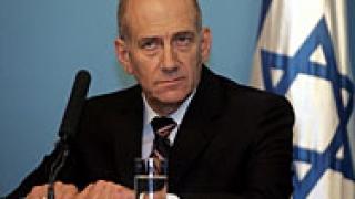 Безсрочна стачка в Израел заради неизплатени заплати