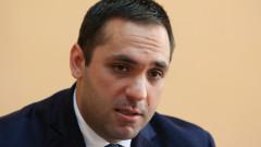 Емил Караниколов: Работниците са кръвта на всяка фирма
