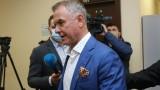 """Атанас Бобоков се оттегля от поста главен изпълнителен директор на """"Монбат"""""""