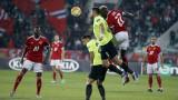 Амбициран ЦСКА в търсена на първа победа в Лига Европа срещу разклатен Клуж