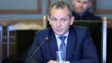И Димитър Георгиев смята, че махането му е свързано с аферата с руските шпиони