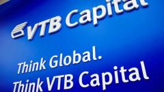 Руските банки готови да оперират с Китай в националните валути