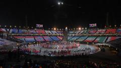 Комитетът по подготовката на Зимните олимпийски игри през 2026 г. вече има своя директор