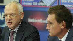 АИКБ и КРИБ не знаят за постигнат баланс по закона за горивата