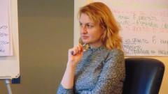 Силвия Димитрова, терапевт: Предстои бум на сигнали за домашно насилие