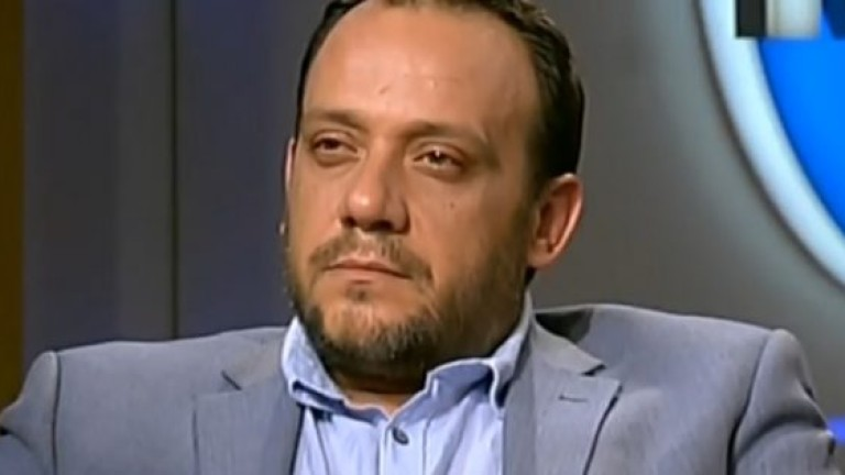 Васил Крумов, който е адвокат на Йордан Исаев, коментира пред