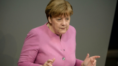 Меркел плаши Тръмп с контрамерки срещу американските компании