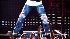 Аксел Роуз обещава нов албум на Guns N' Roses