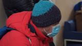 Мерките срещу коронавируса - неприятни, но поносими според българите