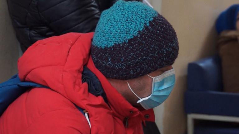 Обявяват грипна епидемия  в област Враца