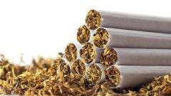 23 хил. кутии нелегални цигари откриха митничари край Трявна