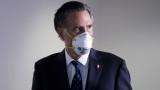 Мит Ромни подкрепи протестите срещу расизма в САЩ