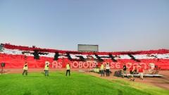 FIFA: ЦСКА започва своето пътешествие към върха