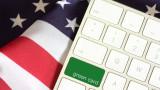 Измами с лотарията на САЩ за зелена карта