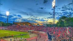 Ще има ли нов стадион в Борисовата градина? Отговорът след 18:00 часа