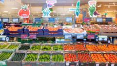Големите вериги свалят цени от днес. За кои продукти ще важат намаленията?