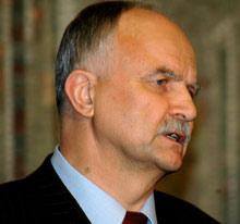 Първанов освободи Филчев от Казахстан