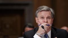ФБР обвини китайски и ирански хакери в кражба на американски иновации и идеи