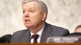 """Сенатор от САЩ плаши Турция с """"опустошителни санкции"""" заради операцията в Сирия"""