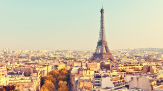 Френските домакинства ще плащат с €9,3 милиарда по-малко данъци