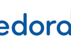 Пуснаха десета версия на Linux Fedora
