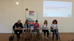 Каракачанов - най-активен по темата с бежанците