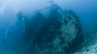 Руски риболовен кораб потъна в Баренцово море, издирват 17 души