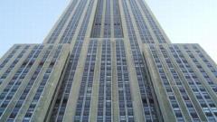 Нюйоркчани разделени от идеята за нов небостъргач