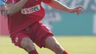 ЦСКА победи на мъка Родопа с 1:0