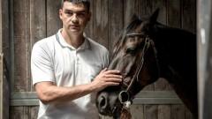 """""""Фермата"""" 2017: Коя е новата фенка на Владо Николов"""