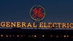 100 години по-късно: General Electric изгуби мястото си в Dow Jones